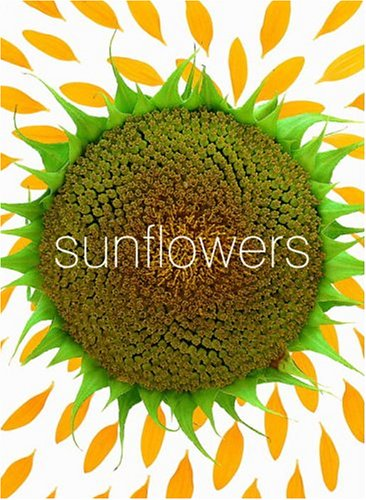9781400053810: Sunflower Small Note Cards (Potter Style)