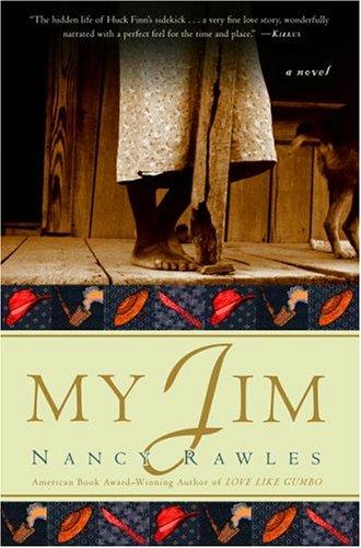 My Jim: Rawles, Nancy