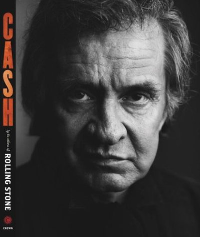 Cash: Magazine, Rolling Stone