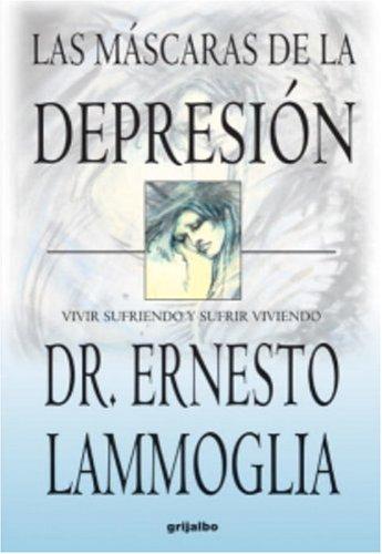 9781400059270: Mascaras de la depresión (Spanish Edition)