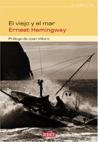 9781400059478: El Viejo Y El Mar/the Old Man And the Sea