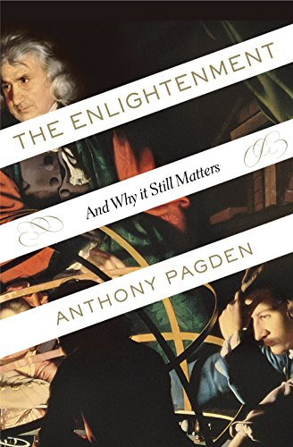 9781400060689: The Enlightenment: And Why It Still Matters