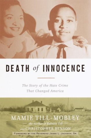 9781400061174: Death of Innocence: The Story of the Hate Crime That Changed America