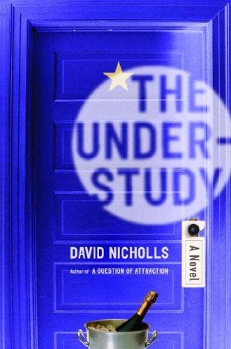 9781400061822: The Understudy: A Novel