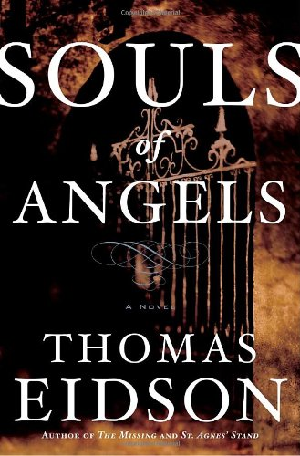 9781400062386: Souls of Angels