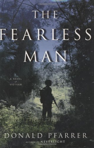 9781400062676: The Fearless Man