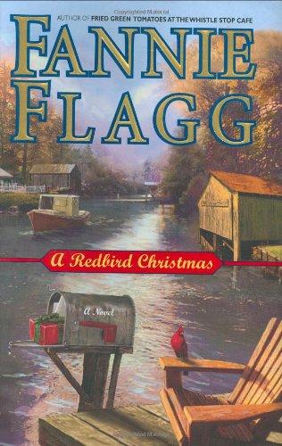 9781400063048: A Redbird Christmas: A Novel