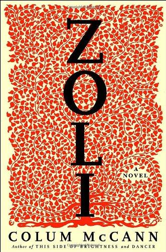 9781400063727: Zoli: A Novel