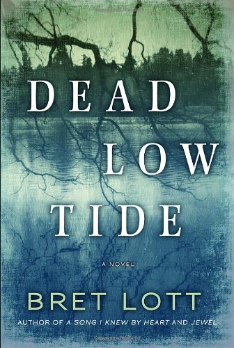 Dead Low Tide: Lott, Brett