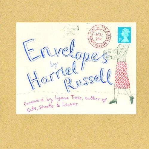 9781400064007: Envelopes
