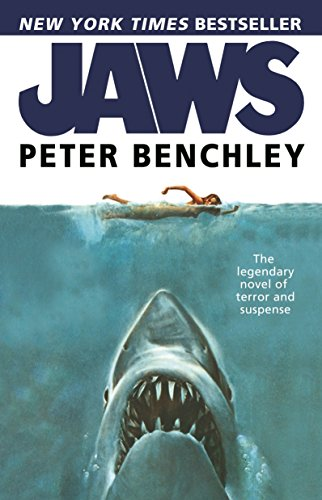 9781400064564: Jaws
