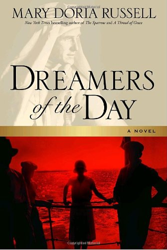 9781400064717: Dreamers of the Day: A Novel