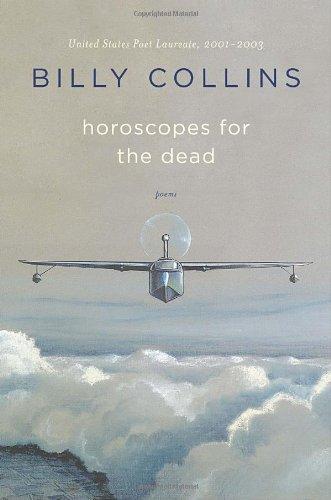 9781400064922: Horoscopes for the Dead: Poems