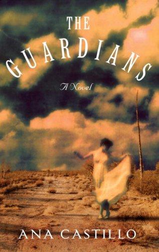 The Guardians: Castillo, Ana