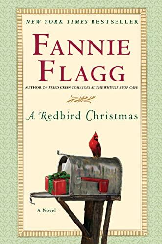 9781400065059: A Redbird Christmas: A Novel