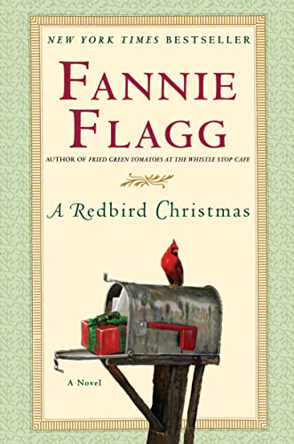 9781400065059: A Redbird Christmas: A Novel
