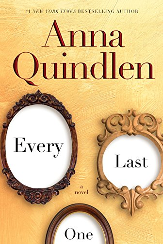 9781400065745: Every Last One: A Novel