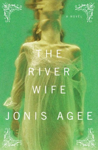 9781400065967: The River Wife: A Novel