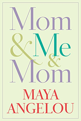 9781400066117: Mom & Me & Mom