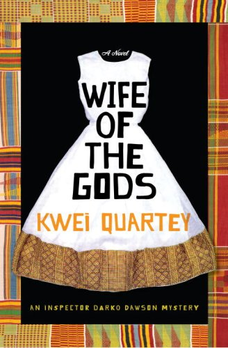 9781400067596: Wife of the Gods: A Novel