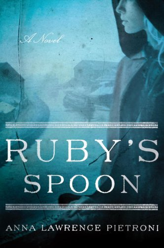9781400068685: Ruby's Spoon