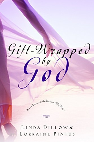 9781400070770: Gift-Wrapped by God: Secret Answers to the Question