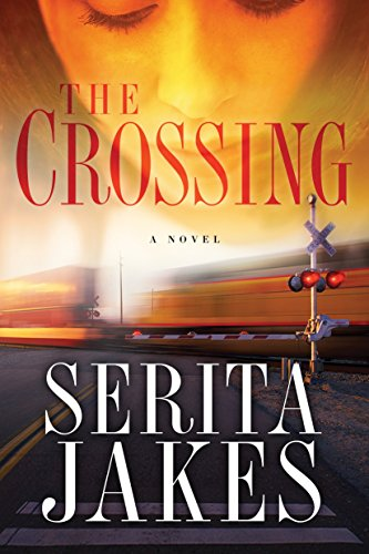 9781400073030: The Crossing: A Novel