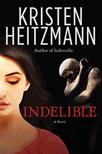 9781400073108: Indelible: A Novel