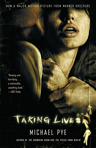 9781400075737: Taking Lives