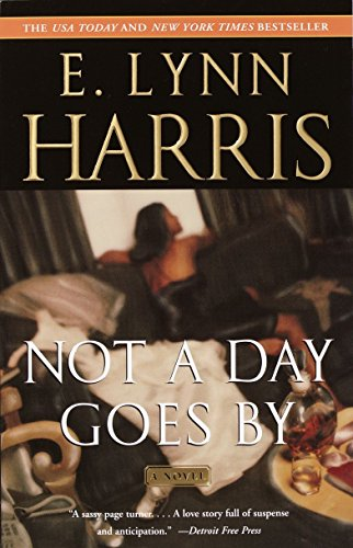 9781400075782: Not a Day Goes By: A Novel