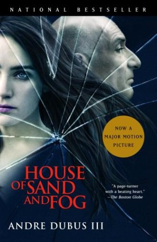 9781400077359: House of Sand and Fog (Vintage Contemporaries)