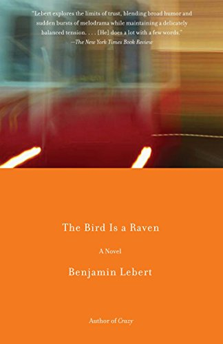 9781400078066: The Bird Is a Raven