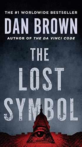 9781400079148: The Lost Symbol (Robert Langdon)