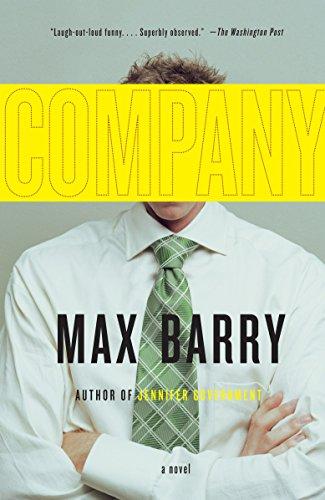 9781400079377: Company