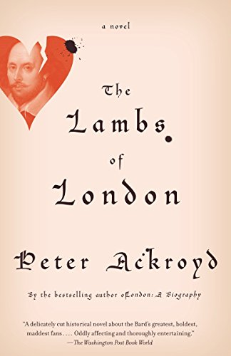 9781400079582: The Lambs of London