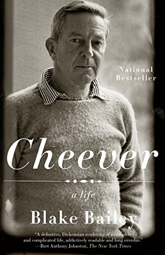 9781400079681: Cheever: A Life
