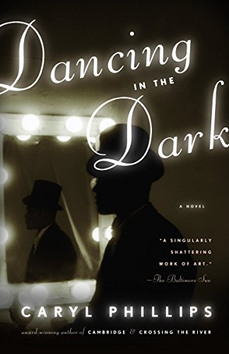 9781400079834: Dancing in the Dark - Bert Williams (Vintage International)