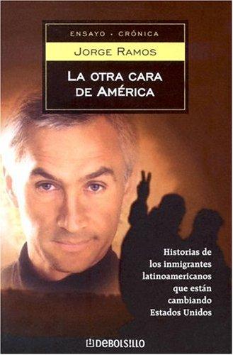 9781400084494: La otra cara de América (Spanish Edition)