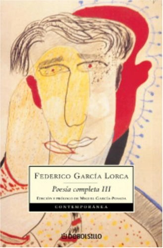 9781400094554: Poesia (Volumen 3) (Spanish Edition)