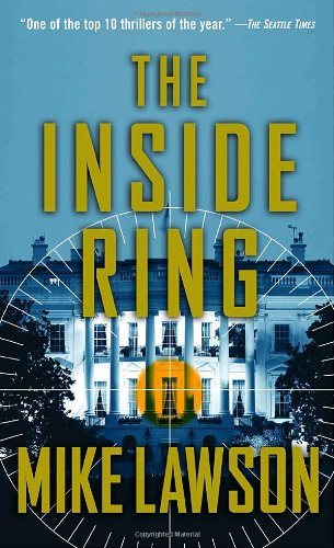 9781400095148: The Inside Ring