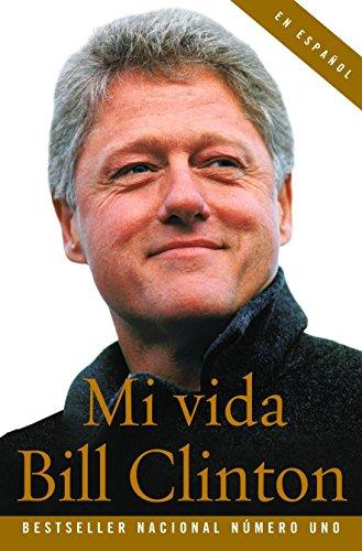 9781400095247: Mi Vida (Spanish Edition)