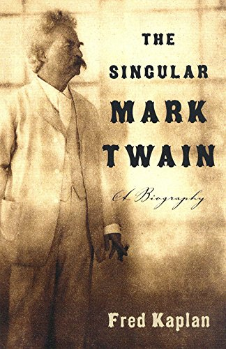 essay on mark twain and slavery Click for more image & text the ongoing challenges to huck finn as racist in its representation of slavery and african americans have prompted a heightened scholarly interest in trying to determine exactly what samuel clemens' ideas on those subjects were.