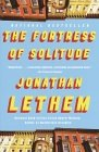 9781400095346: Fortress of Solitude, The