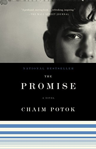 9781400095414: The Promise