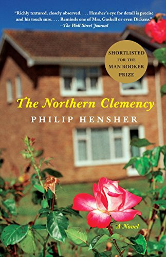 9781400095872: The Northern Clemency
