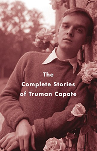 9781400096916: The Complete Stories of Truman Capote