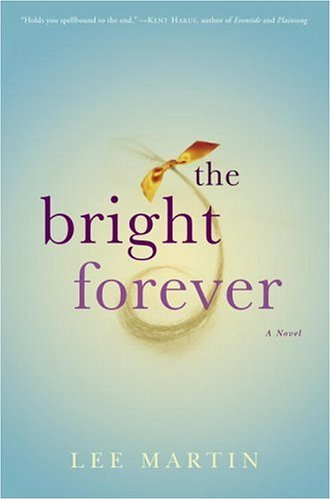 9781400097913: The Bright Forever: A Novel