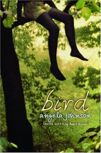 9781400099252: Bird