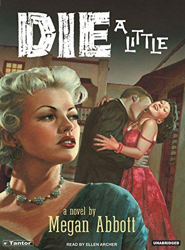 9781400101511: Die A Little