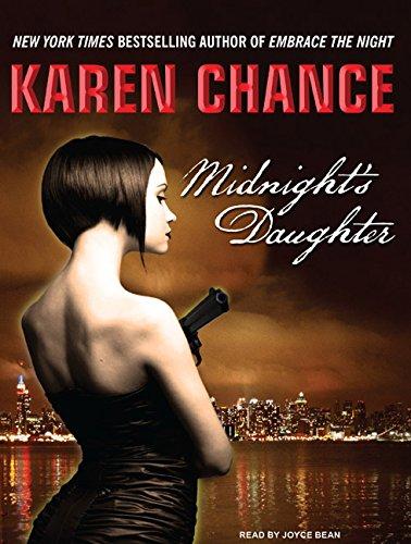Midnight s Daughter: Karen Chance